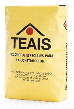 DESENCOFRANTES > Desencofrantes para goma - plástico. DESPOL